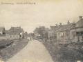 1903_Easterwierrum_Bozumerweg