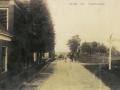 1903_Easterwierrum_Mantgumerweg
