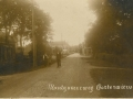 1904_Easterwierrum_Mantgumerweg