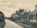 1905_Easterwierrum_Bozumerweg