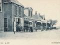 1905_Easterwierrum_Oude_wagenmakerij