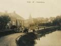 1905_Easterwierrum_Singel_met_de_school