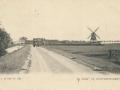 1906_Easterwierrum_Korenmolen_de_Goede_Verwachting