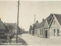 1906_Easterwierrum_Mantgumerweg