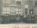 1906_Easterwierrum_logement_D._Wiersma