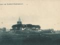 1907_Easterwierrum_Toren_met_kerkhof