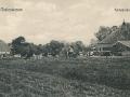 1907_Easterwierrum_Tsjerkebourren