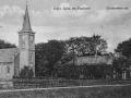 1910_Easterwierrum_Herv._Kerk_en_Pastorie