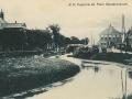 1910_Easterwierrum_R.K._pastorie_en_Plein