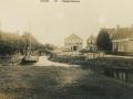 1913_Easterwierrum_de_oude_brug