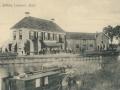 1914_Easterwierrum_Logement_Dille_van_A_Bottema