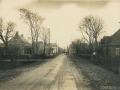 1920_Easterwierrum_Mantgumerweg