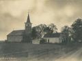 1924_Easterwierrum_Singel