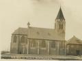 1930_Easterwierrum_RK_kerk_en_pastorie