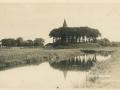 1932_Easterwierrum_Tsjerkebourren