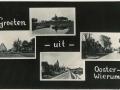 1932_Easterwierrum_groeten_uit_Easterwierrum
