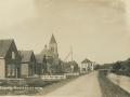 1940_Easterwierrum_Dilleweg