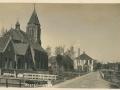 1940_Easterwierrum_RK_kerk