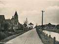 1950_Easterwierrum_Dilledyk