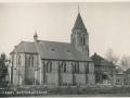 1960_Easterwierrum_RK_kerk