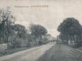 Fotoalbum Douwe Ferwerda, Foto 20, Kaart 1893
