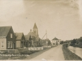 Fotoalbum Douwe Ferwerda, Foto 29, kaart, foarkant