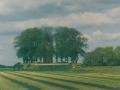 Fotoalbum Douwe Ferwerda, Foto 30, kaart, foarkant 1993