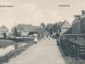 Fotoalbum Douwe Ferwerda, Fotokaart 037, Singel