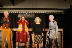 Fotoalbum Geart Siesling - 019 - Bokwert kulturele hoofdplaats 2018 - 4 Novimber 2017