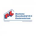 Bootsma Boubedriuw