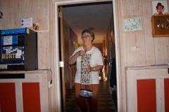 Fotoalbum Geart Siesling - 005 - De Noflike Jûn - 5 maaie 2018