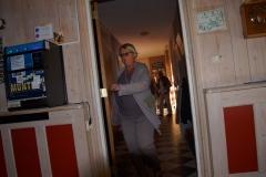 Fotoalbum Geart Siesling - 006 - De Noflike Jûn - 5 maaie 2018
