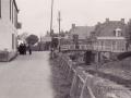 Easterwierrum, Eawm-G-3-0002, 07-1952