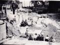 Easterwierrum, Eawm-G-3-0009, 07-1952