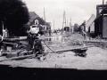 Easterwierrum, Eawm-G-3-0010, 07-1952
