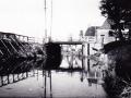 Easterwierrum, Eawm-G-3-0016, 08-1952