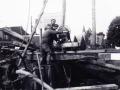 Easterwierrum, Eawm-G-3-0019, 08-1952