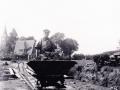Easterwierrum, Eawm-G-3-0023, 08-1952