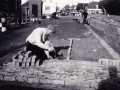 Easterwierrum, Eawm-G-3-0027, 08-1952, Fen Fryske Groun