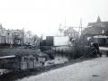 Fotoalbum Albert Stoelinga, 002