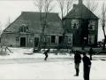 De Dille, 6 februari 1941, Elfstedentocht