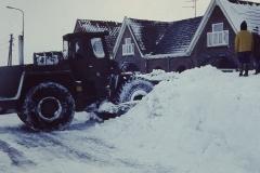 Fotoalbum Frits Hoekstra, 004, PICT0081
