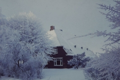 Fotoalbum Frits Hoekstra, 011, PICT0071