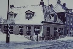 Fotoalbum Frits Hoekstra, 012, PICT0069