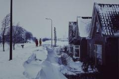 Fotoalbum Frits Hoekstra, 013, PICT0068