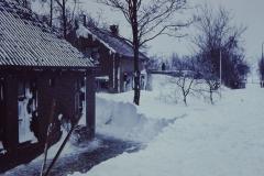 Fotoalbum Frits Hoekstra, 014, PICT0066