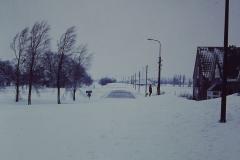 Fotoalbum Frits Hoekstra, 018, PICT0060