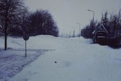 Fotoalbum Frits Hoekstra, 022, PICT0054