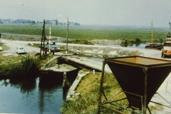 Fotoalbum Frits Hoekstra, 027, PICT0044