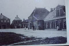 Fotoalbum Frits Hoekstra, 034, PICT0032